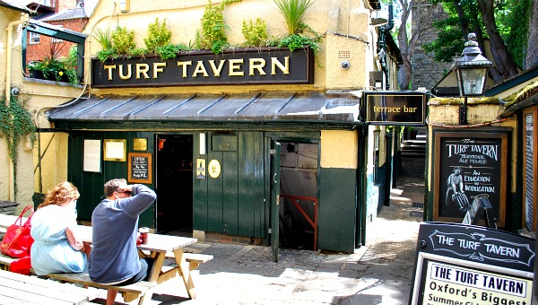 Oxford-Turf-Tavern