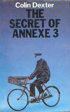 Dexter_-_Secret_of_Annexe_3