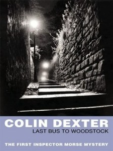 InspectorMorse1-LastBusToWoodstock-ColinDexter640x480