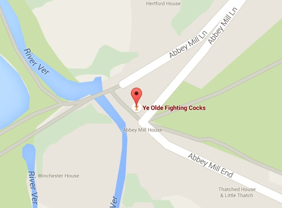 fightingcockspub nowmap
