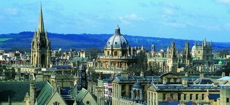 oxford-office-city-skyline1