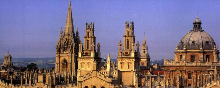 Dreaming-Spires-Photo