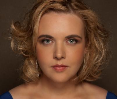 Sarah-Jane Brandon