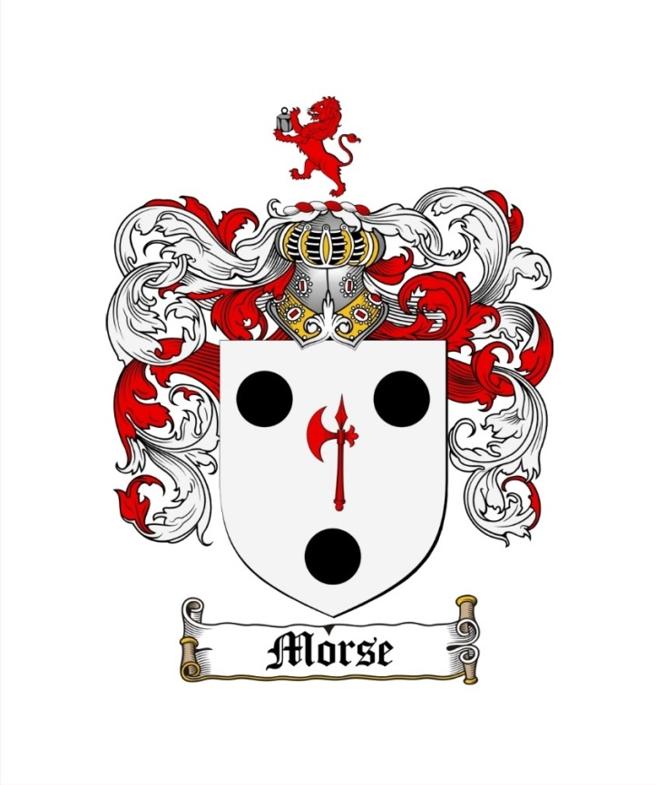 morse_family_crest_morse_coat_of_arms_t_shirt-re3f9a585aeb246fd89f53e2bc3fd78dd_jg17n_1024