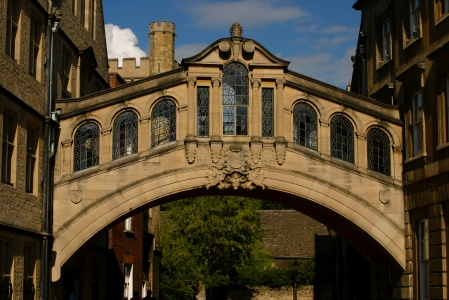 Bridge_of_Sighs_Oxford