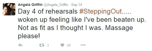 griffin-tweet5