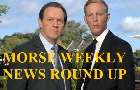 morse-news-round-up
