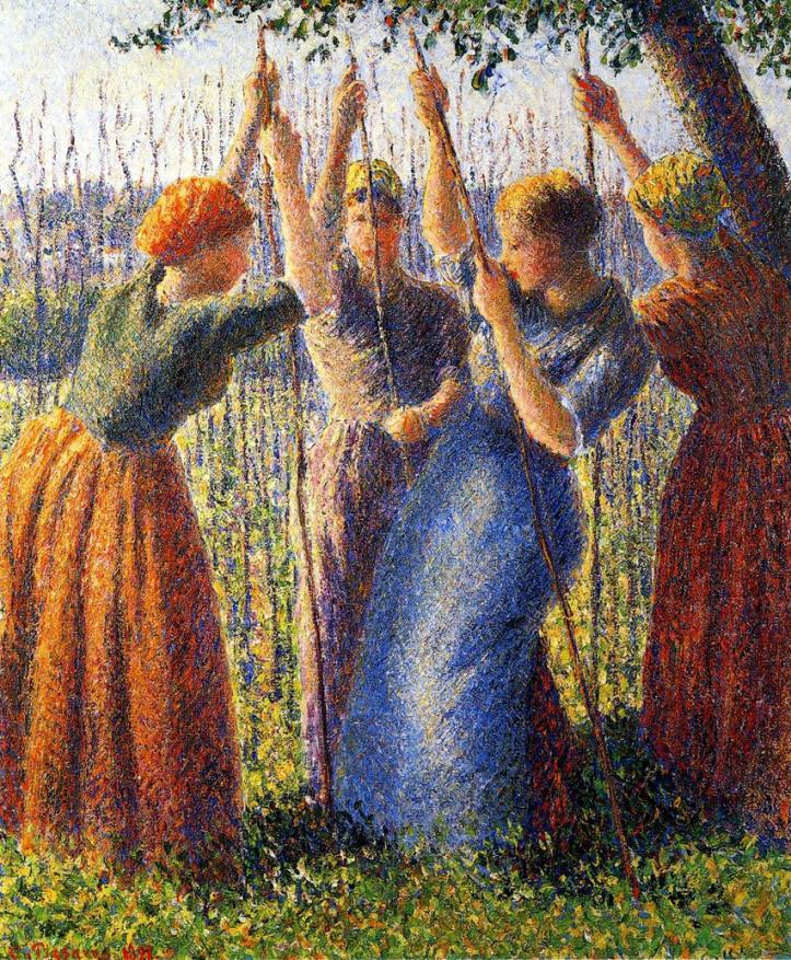 peasant-women-planting-stakes-1891