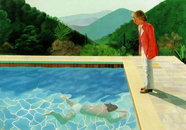 pool-with-two-figures-1972
