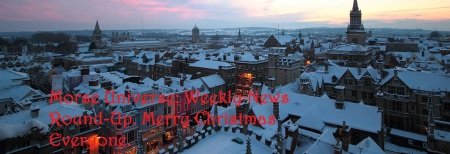bcar_grad_oxford_snow
